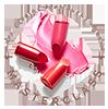Katy Jobbins Masterclass Logo 100
